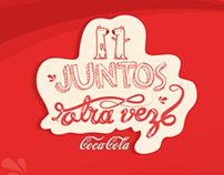 Caso Coca-Cola