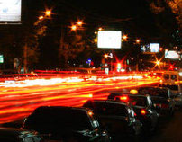 Yerevan Night Jazz Session YNJS