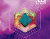 Albums Cover Design