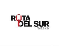 RDS - RUTA DEL SUR
