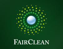 FairClean