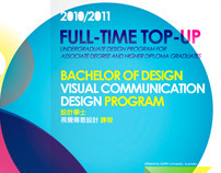 Design Program Fact Sheet 2010