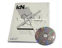 IdN V17N6: Minimalism Issue