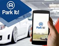 Parkit MX By Moonshot Apps S.A.P.I. de C.V.