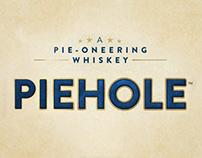 PIEHOLE
