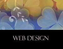 web related design