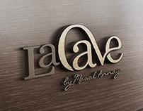 La Cave - Restaurant