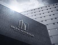 Pacific Australia Branding