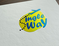 Single Way