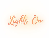 Lights On_concept