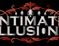 Intimate Illusions
