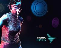 Nokia Trends - Prospect