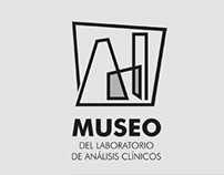 Concurso Isologotipo