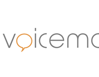 Voicematch Logo