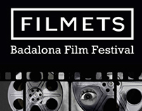 Badalona Film Festival
