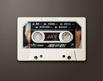 jay tape