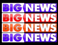 BIG NEWS LOGO