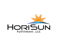 Horisun