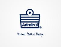 A Virtual Design Prototype