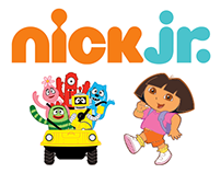 Nickelodeon - NickJr.com