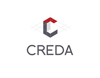 Creda Corporate Identity