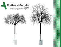 Toolbox Northeast Corridor