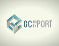 GC Import Export