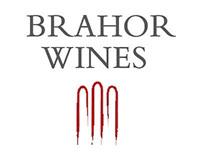 Brahor wines