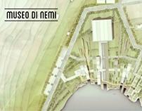 Museo di Nemi