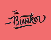 TheBunker