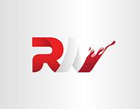 Logo Volume (4)