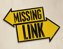 ZDF_Info | Missing Link