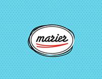 Marier