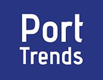 Proyecto Revista Digital de Temática Portuaria