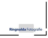 Ringnalda fotografie