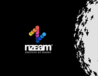 Nzeam website