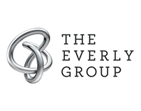 Everly Group