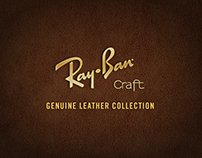 Ray-Ban | Craft