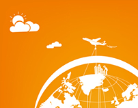 Turkcell Global Bilgi (Ecce Expo)