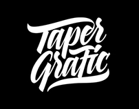 Taper Gràfic