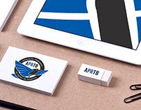 APRTB • Id. Visual
