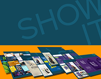 Show-it_External advertising