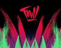 Fowl Cabaret