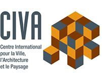 TFA 2012 - 2013 - Thème Architecture - CIVA