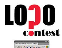 Design Contest - A Logo for Mesh Tormentor