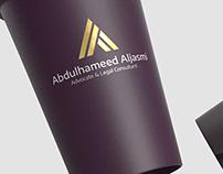 Abdulhameed AljasmiAdvocate & Legal Consultant