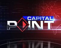 Capital Point