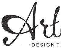Artisan Design Team logo