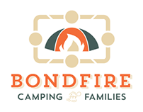 BONDFIRE Camping for Families