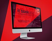 It Book: Inteligência em Tendências | Inverno 2013